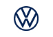 View All New Volkswagen in Lexington